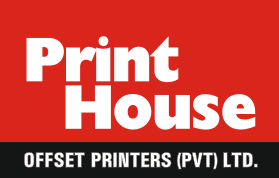 Print house sri lanka printing company print house is a leading offset printing company in sri lanka at print house we make it our business to produce printed pieces that keep you looking good reheart Choice Image