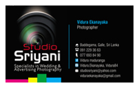 Print house sri lanka printing company business cards reheart Choice Image
