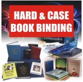 More about book_binding