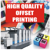 More about offset_printing