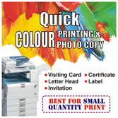 Print house sri lanka printing company sri lanka association of printers reheart Choice Image