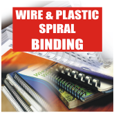 More about wire_plastic